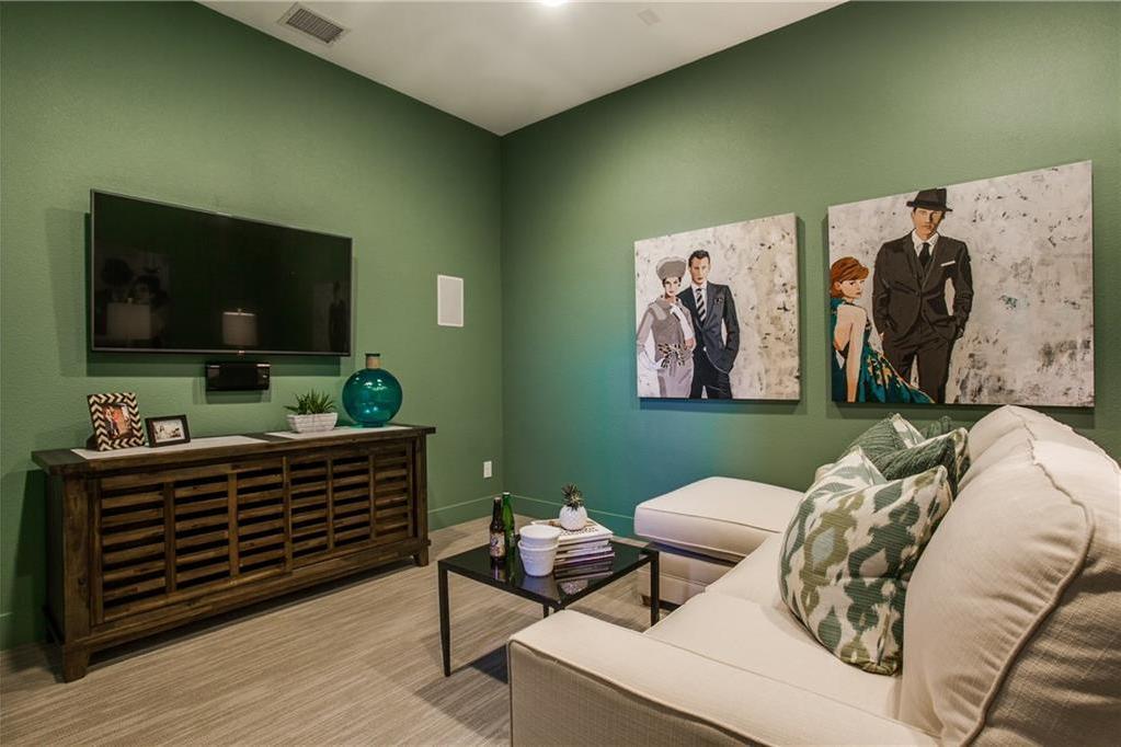 Sold Property | 1106 Sarah Street Allen, Texas 75013 23