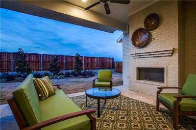 Sold Property | 1106 Sarah Street Allen, Texas 75013 25