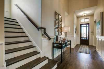 Sold Property | 1106 Sarah Street Allen, Texas 75013 3