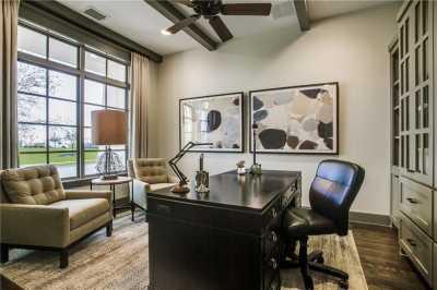 Sold Property | 1106 Sarah Street Allen, Texas 75013 5