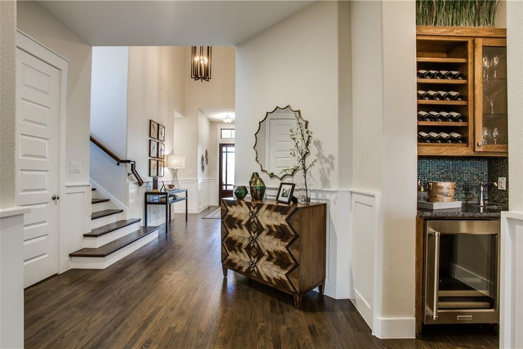 Sold Property | 1106 Sarah Street Allen, Texas 75013 6