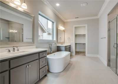 Sold Property | 810 Sam Drive Allen, Texas 75013 10