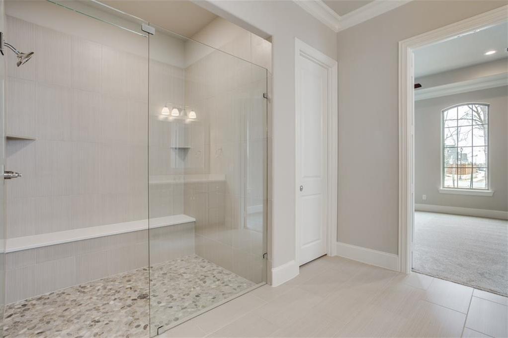 Sold Property | 810 Sam Drive Allen, Texas 75013 11