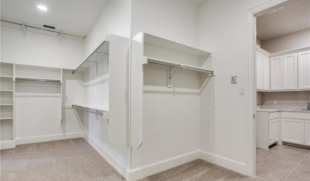 Sold Property | 810 Sam Drive Allen, Texas 75013 12