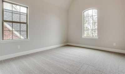 Sold Property | 810 Sam Drive Allen, Texas 75013 13