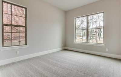 Sold Property | 810 Sam Drive Allen, Texas 75013 15