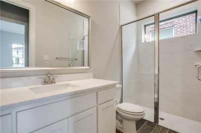 Sold Property | 810 Sam Drive Allen, Texas 75013 16