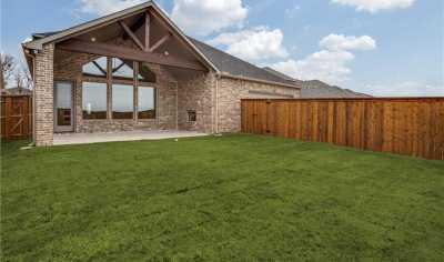 Sold Property | 810 Sam Drive Allen, Texas 75013 17