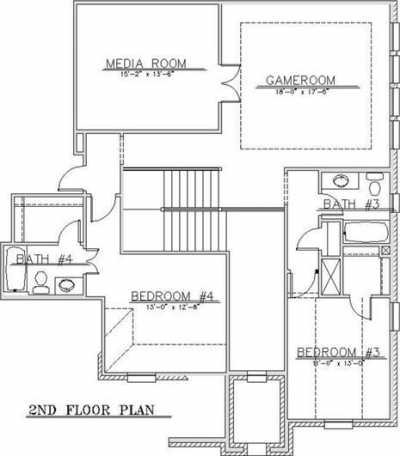 Sold Property | 810 Sam Drive Allen, Texas 75013 19