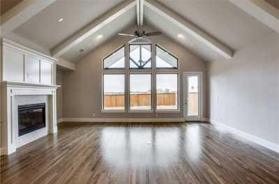 Sold Property | 810 Sam Drive Allen, Texas 75013 6