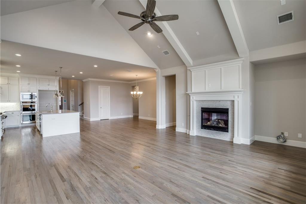 Sold Property | 810 Sam Drive Allen, Texas 75013 7