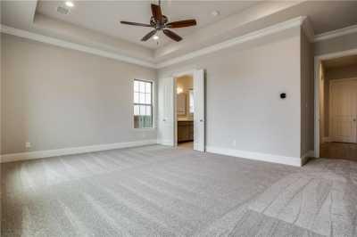 Sold Property | 810 Sam Drive Allen, Texas 75013 9