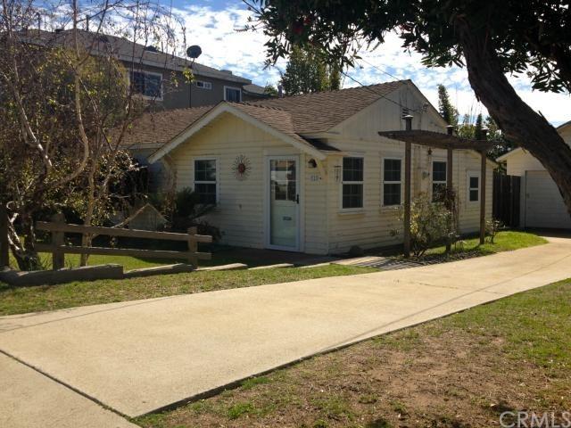 Closed | 520 W Acacia  Avenue El Segundo, CA 90245 0