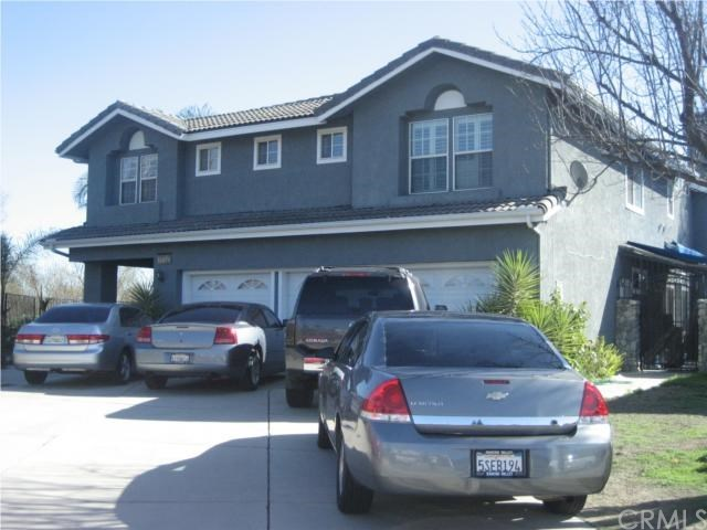 Closed | 14277 alderwood  Lane Chino Hills, CA 91709 0