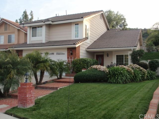 Closed | 1760 Vixen Trail  Street Corona, CA 92882 0