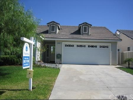 Closed | 13278 KNOLLWOOD  Drive Corona, CA 92883 0
