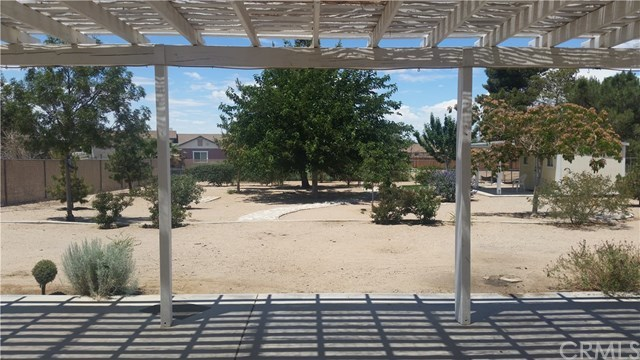 Closed | 14210 Fort Apache  Court Victorville, CA 92392 7