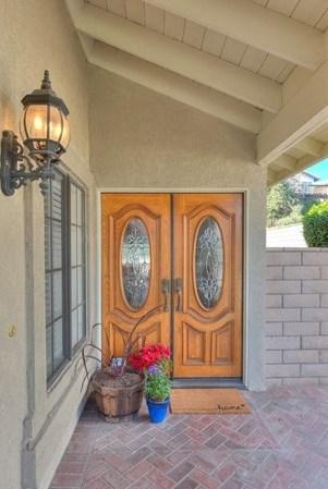 Closed | 3411 Royal Ridge Road Chino Hills, CA 91709 2