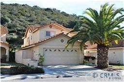 Closed | 11189 AVENIDA DE LOS LOBOS Rancho Bernardo (San Diego), CA 92127 0