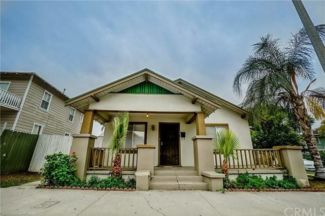 Closed | 3492 3rd Street Riverside, CA 92501 1