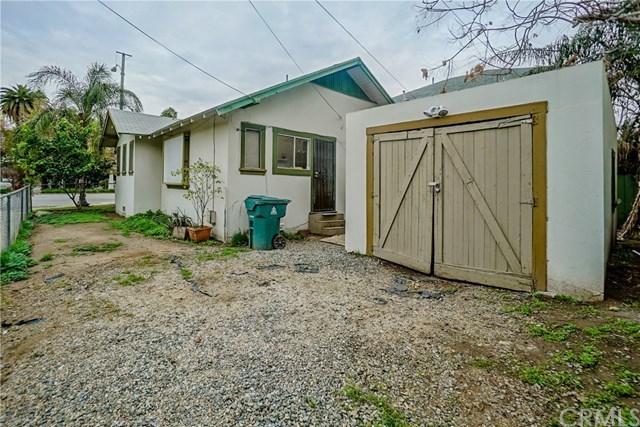 Closed | 3492 3rd Street Riverside, CA 92501 34