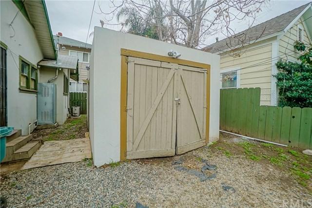 Closed | 3492 3rd Street Riverside, CA 92501 36