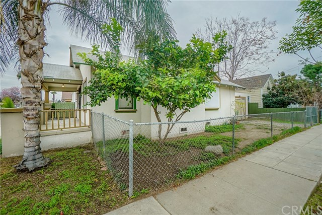 Closed | 3492 3rd Street Riverside, CA 92501 39