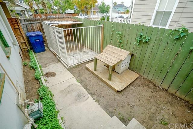 Closed | 3492 3rd Street Riverside, CA 92501 41