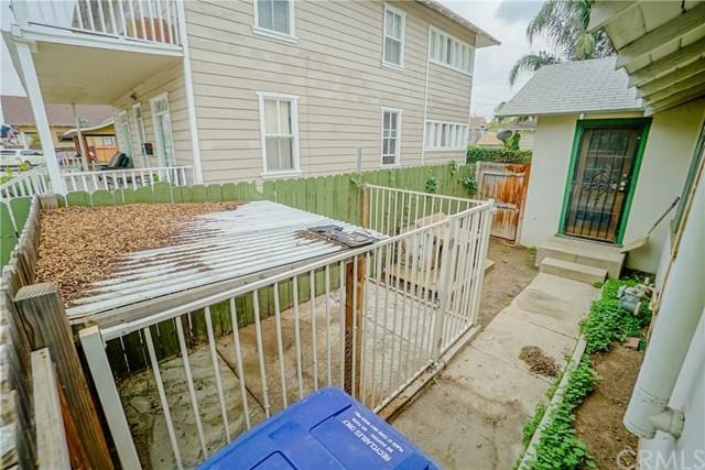 Closed | 3492 3rd Street Riverside, CA 92501 42