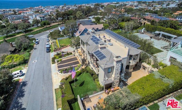 Closed | 621 8TH Street Manhattan Beach, CA 90266 42