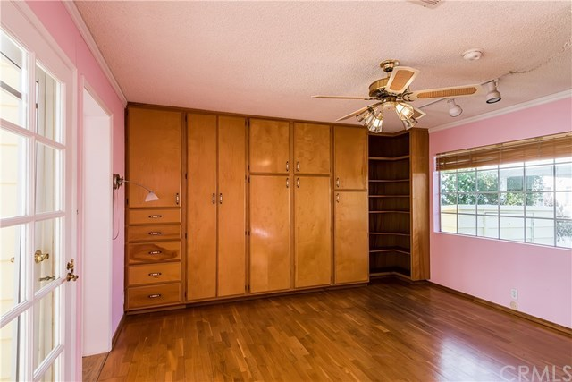 Closed | 2275 W 25th  Street #215 San Pedro, CA 90732 18