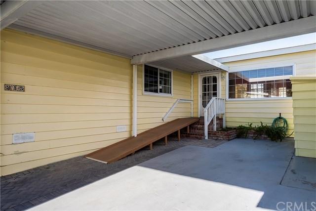 Closed | 2275 W 25th  Street #215 San Pedro, CA 90732 31