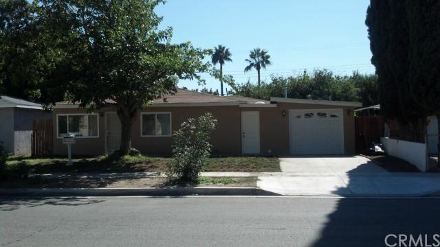 Closed | 18704 Villa Park  Street La Puente, CA 91744 0