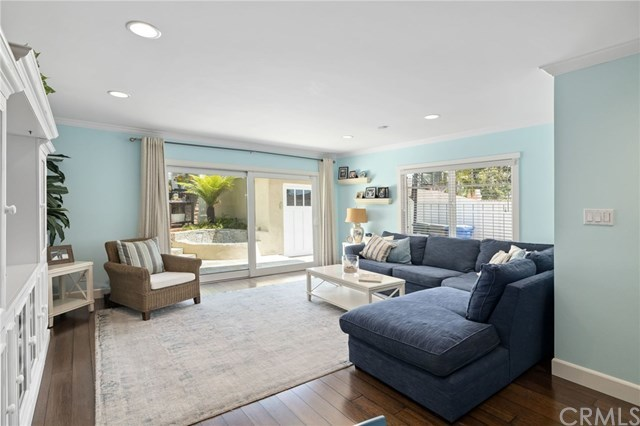 Active Under Contract | 804 S Juanita  Avenue Redondo Beach, CA 90277 17