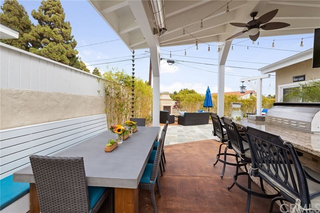 Active Under Contract | 804 S Juanita  Avenue Redondo Beach, CA 90277 43