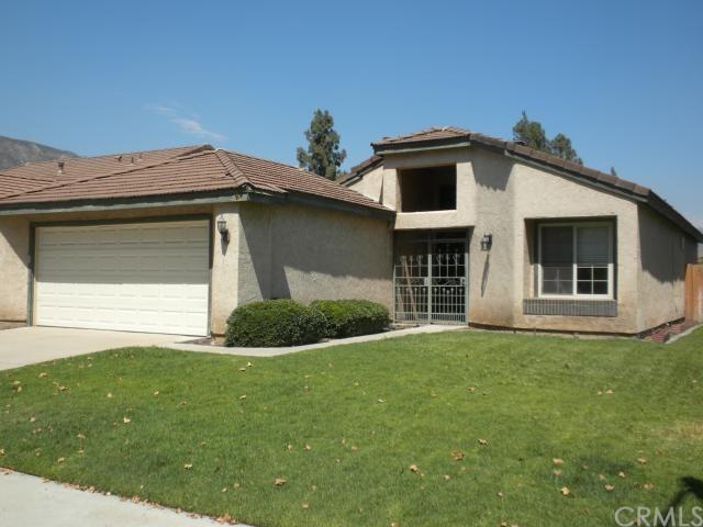 Closed | 5183 Sundance  Drive San Bernardino, CA 92407 0