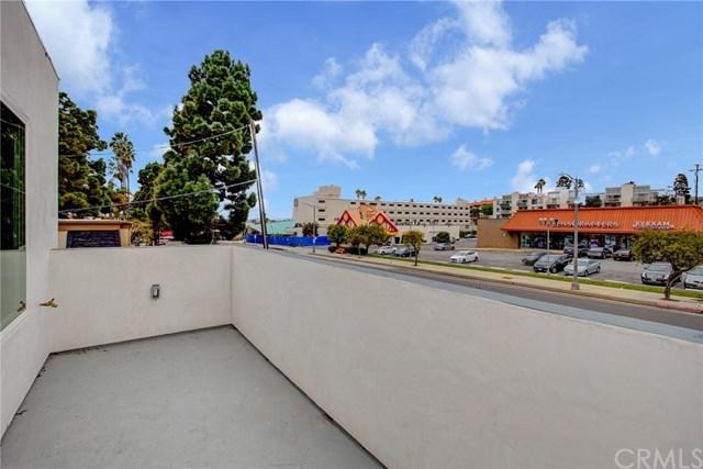 Active   6158 Pacific Coast Hwy Redondo Beach, CA 90277 35