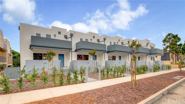 Active | 6154 Pacific Coast Hwy Redondo Beach, CA 90277 2