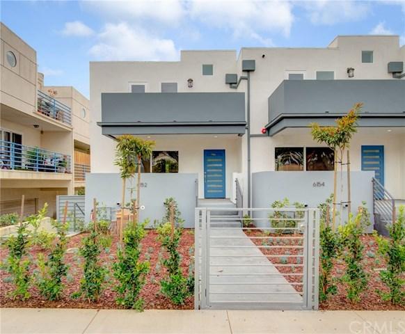 Active | 6152 Pacific Coast Hwy Redondo Beach, CA 90277 0