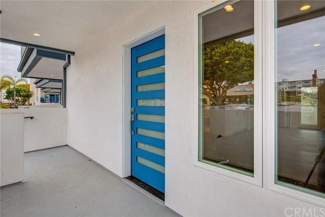 Active | 6152 Pacific Coast Hwy Redondo Beach, CA 90277 5