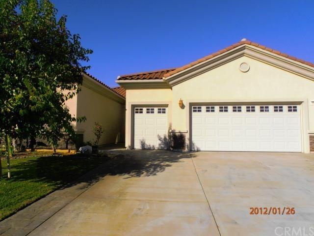 Closed | 1140 Lantana Road Beaumont, CA 92223 0