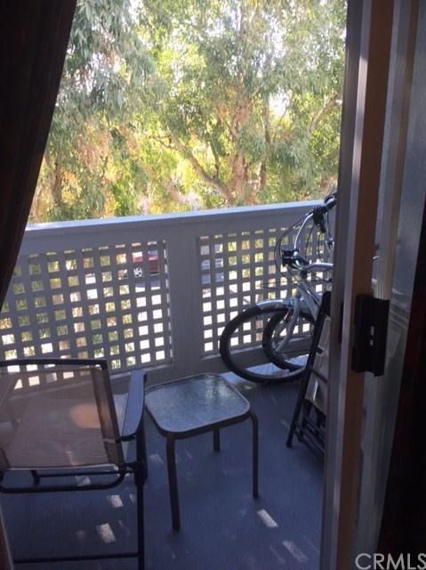 Closed | 34264 Camino Capistrano  #302 Dana Point, CA 92624 6