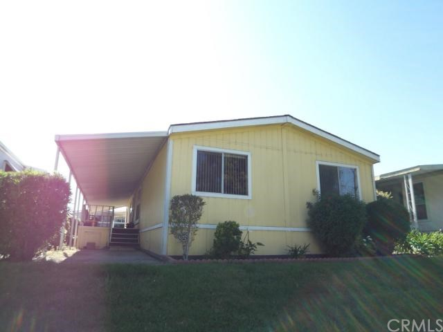 Closed   15111 Pipeline Avenue #304 Chino Hills, CA 91709 0