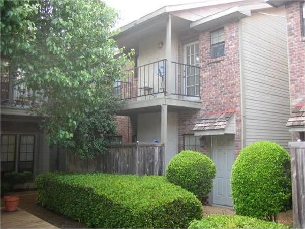 Sold Property | 3904 Rawlins Street #110C Dallas, Texas 75219 0