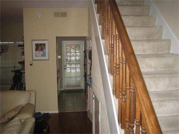 Sold Property | 3904 Rawlins Street #110C Dallas, Texas 75219 1