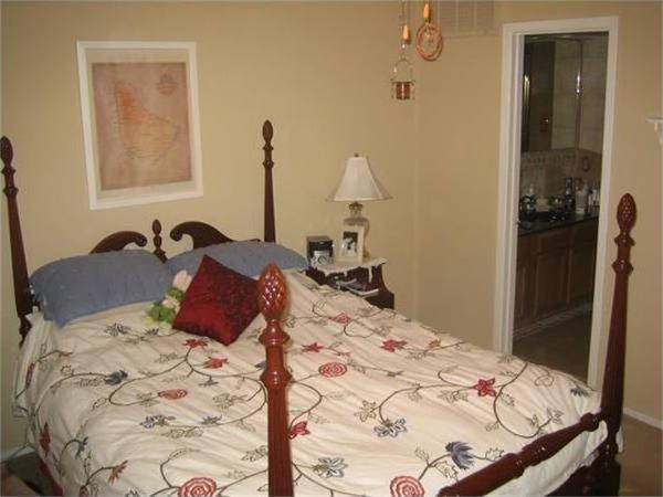 Sold Property | 3904 Rawlins Street #110C Dallas, Texas 75219 11