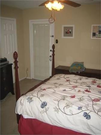 Sold Property | 3904 Rawlins Street #110C Dallas, Texas 75219 12