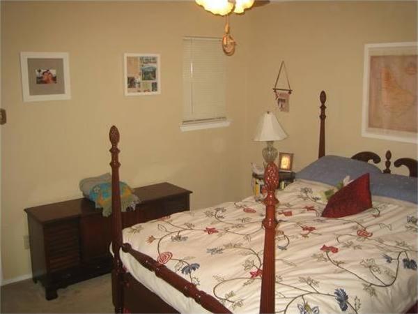 Sold Property | 3904 Rawlins Street #110C Dallas, Texas 75219 13