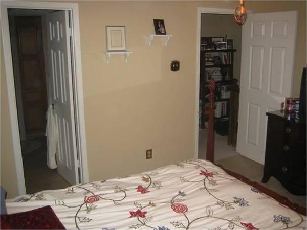 Sold Property | 3904 Rawlins Street #110C Dallas, Texas 75219 14