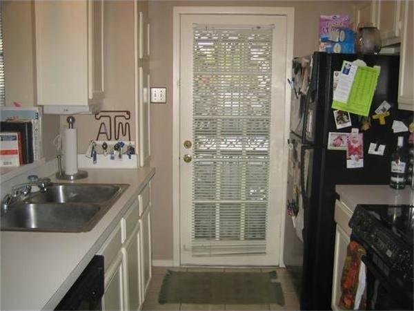 Sold Property | 3904 Rawlins Street #110C Dallas, Texas 75219 2
